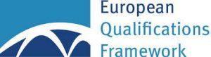 Evropski kvalifikacijski okvir