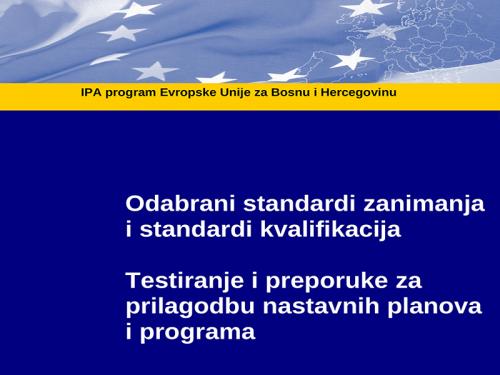 Odabrani-standardi-zanimanja-i-standari-kvalifikacija