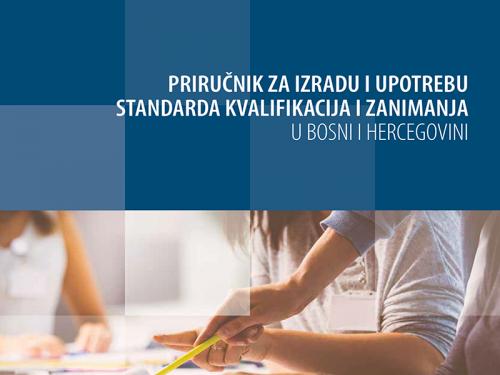 Priručnik_standarda_kvalifikacija_zanimanja
