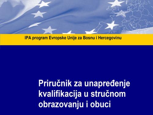priručnik_unapređenje_kvalifikacija